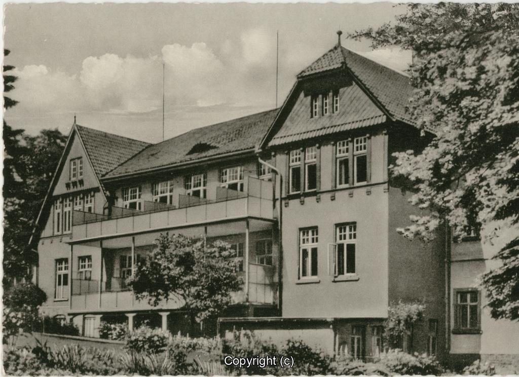 1562A-Coppenbruegge135-Lindenbrunn-1967-Vorderseite-Scan.jpg