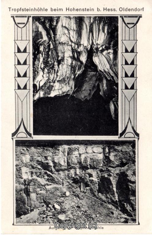 1610A-Suentel093-Steinbruch-+-Hoehle-Scan-Vorderseite.jpg