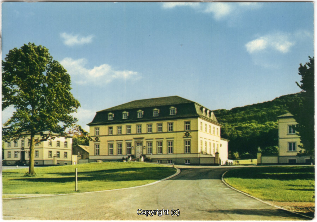 0520A-Saupark278-Schloss-Scan-Vorderseite.jpg