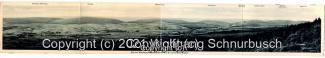 0050A-Bueckeberg001-Panoramakarte-4seitig-Scan-Vorderseite.jpg