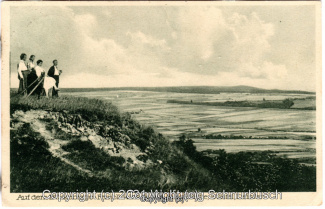 0060A-Bueckeberg009-Panorama-Ausblick-1909-Scan-Vorderseite.jpg