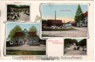 0110A-Bueckeberg006-Multibilder-Steinbruch-Gasthaus-Walter-1910-Scan-Vorderseite.jpg