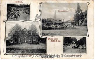 0120A-Bueckeberg007-Multibilder-Steinbruch-Gasthaus-Walter-1909-Scan-Vorderseite.jpg