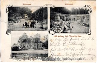 0170A-Bueckeberg004-Multibilder-Steinbruch-Gasthaus-Walter-1912-Scan-Vorderseite.jpg