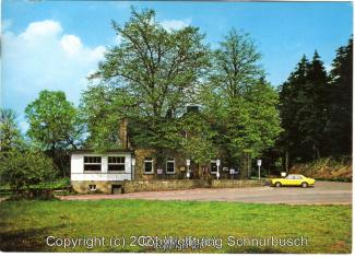 0210A-Bueckeberg010-Gasthaus-Walter-Scan-Vorderseite.jpg