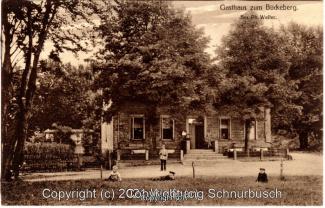 0250A-Bueckeberg005-Gasthaus-Walter-Scan-Vorderseite.jpg
