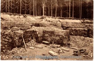 0510A-Bueckeberg008-Steinbruch-1922-Scan-Vorderseite.jpg