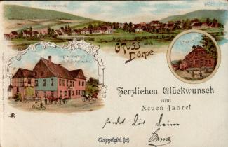 0001A-Doerpe114-Multibilder-1907-Scan-Vorderseite.jpg