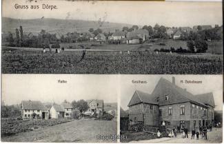 0010A-Doerpe128-Multibilder-1913-Scan-Vorderseite.jpg
