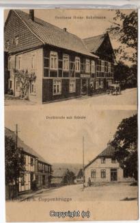 0012A-Doerpe139-Multibilder-Bokelmann-1931-Scan-Vorderseite.jpg