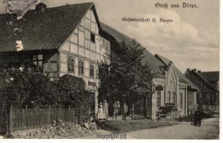 0021A-Doerpe137-Dreyer-1912-Scan-Vorderseite.jpg