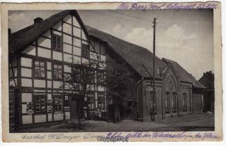 0024A-Doerpe138-Dreyer-1939-Scan-Vorderseite.jpg