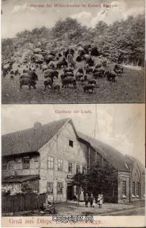 0025A-Doerpe129-Multibilder-1913-Scan-Vorderseite.jpg