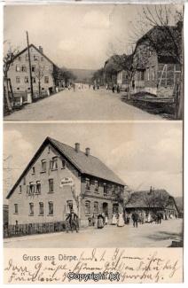0030A-Doerpe145-Grupe-Multibilder-1910-Scan-Vorderseite.jpg
