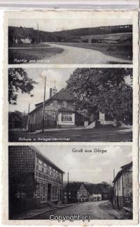 0040A-Doerpe140-Multibilder-1933-Scan-Vorderseite.jpg
