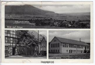 0058A-Doerpe143-Multibilder-1954-Scan-Vorderseite.jpg