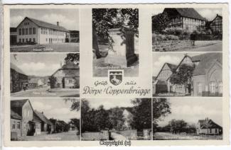 0060A-Doerpe144-Multibilder-Scan-Vorderseite.jpg