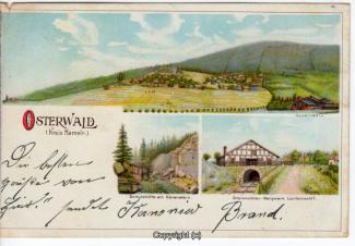 0010A-Osterwald256-Multibilder-1906-Scan-Vorderseite.jpg
