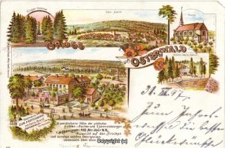 0050A-Osterwald88-Multibilder-1897-Scan-Vorderseite.jpg