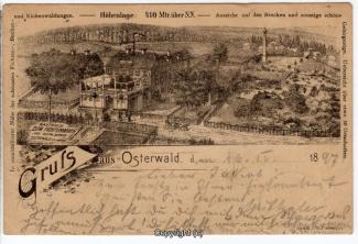 0060A-Osterwald257-Fichtenwirt-Litho-1897-Scan-Vorderseite.jpg