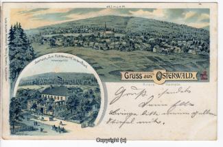 0070A-Osterwald259-Multibilder-Fichtenwirt-1901-Scan-Vorderseite.jpg