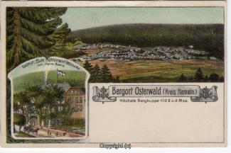 0090A-Osterwald263-Multibilder-Ort-Fichtenwirt-Litho1908-Scan-Vorderseite.jpg