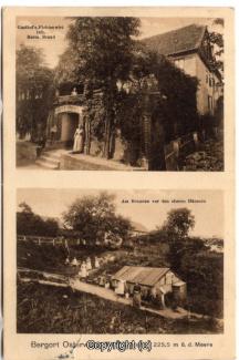 0110A-Osterwald276-Multibilder-Fichtenwirt-Am-Brunnen-1909-Scan-Vorderseite.jpg