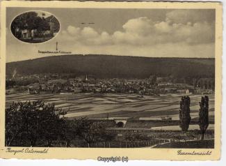 0160A-Osterwald267-Fichtenwirt-1933-Scan-Vorderseite.jpg