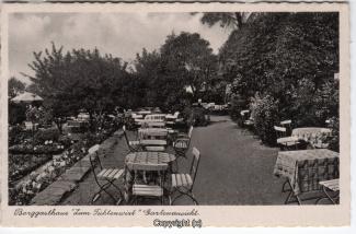 0180A-Osterwald271-Fichtenwirt-Scan-Vorderseite.jpg