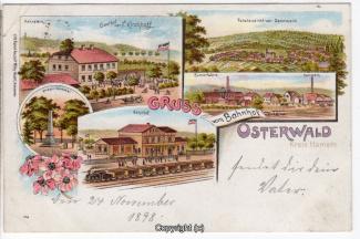 0310A-Osterwald258-Multibilder-1898-Scan-Vorderseite.jpg