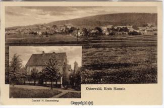 0330A-Osterwald305-Ort-Dannenberg-Scan-Vorderseite.jpg