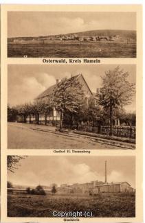 0335A-Osterwald294-Multibilder-Ort-Glasfabrik-Dannenberg-1925-Scan-Vorderseite.jpg