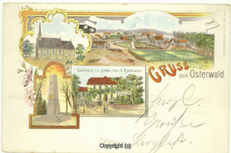 0350A-Osterwald233-Multibilder-1898-Scan-Vorderseite.jpg