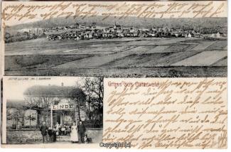 0360A-Osterwald319-Multibilder-Ort-Zur-Linde-1937-Scan-Vorderseite.jpg