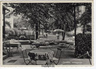 0365A-Osterwald321-Haus-Zur-Linde-Scan-Vorderseite.jpg