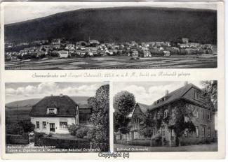 0380A-Osterwald302-Multibilder-Ort-Scan-Vorderseite.jpg