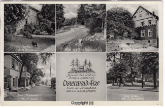 0390A-Osterwald307-Multibilder-Ort-Gaststaetten-Scan-Vorderseite.jpg