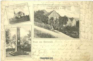 0410A-Osterwald219-Multibilder-1907-Scan-Vorderseite.jpg