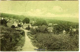 0510A-Osterwald283-Huettenhaeuser-1911-Scan-Vorderseite.jpg