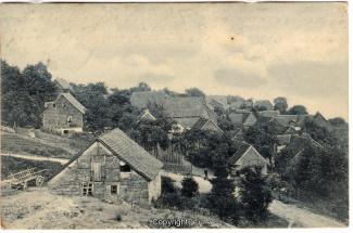 0520A-Osterwald279-Ort-1910-Scan-Vorderseite.jpg