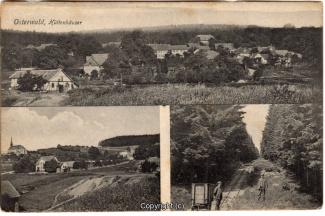 0530A-Osterwald281-Multibilder-Ort-Huettenhaeuser-1909-Scan-Vorderseite.jpg