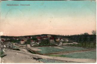 0540A-Osterwald282-Huettenhaeuser-Litho-1910-Scan-Vorderseite.jpg