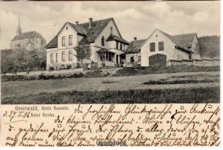 0610A-Osterwald280-Ort-Haus-Knoke-1907-Scan-Vorderseite.jpg
