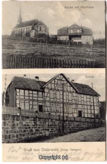 0620A-Osterwald303-Multibilder-Ort-Kirche-Schule-1921-Scan-Vorderseite.jpg