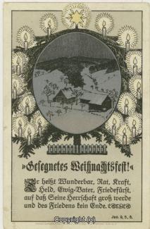 0630A-Osterwald237-Weihnachten-1917-Scan-Vorderseite.jpg