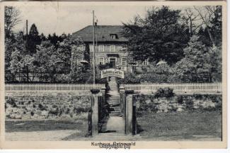 0710A-Osterwald286-Kurhaus-1931-Scan-Vorderseite.jpg