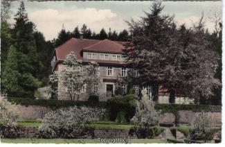 0730A-Osterwald285-Kurhaus-Scan-Vorderseite.jpg