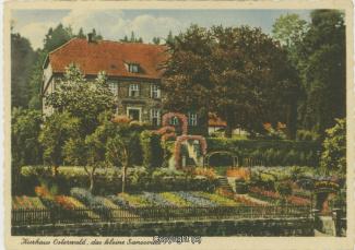 0740A-Osterwald240-Kurhaus-Scan-Vorderseite.jpg