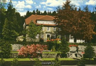 0750A-Osterwald177-Kurhaus-1980-Scan-Vorderseite.jpg