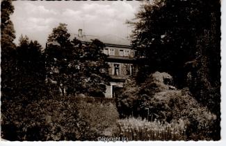 0760A-Osterwald288-Kurhaus-Scan-Vorderseite.jpg